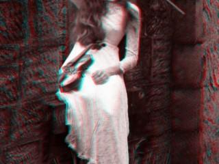 Christiana-with-Violin-3D_dxo72