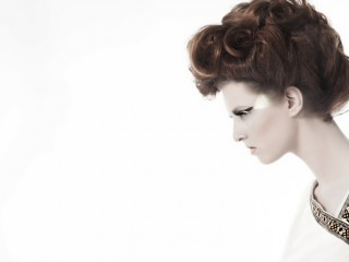 Make-up-in-Istanbul-Turkey-3_dxo72