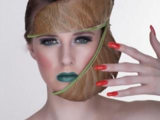 Make-up-in-Istanbul-Turkey_dxo72