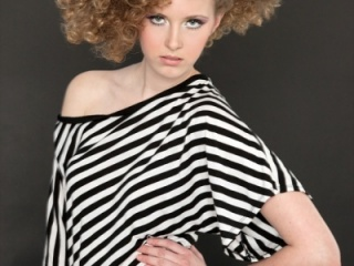 Byblos Hair Salon