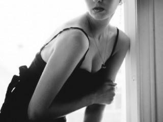 Cindy-Melissa-Boisvert-in-Gatineau_dxo72