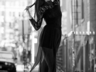 Fashion-in-New-York-City-4_dxo72