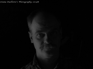 IMG_0168-WATERMARKED-in-Black-and-White_72dpi960pix