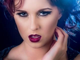 Glamour-Make-up_dxo72