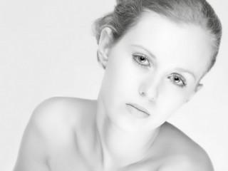 Nadine-Lamoureux_dxo72