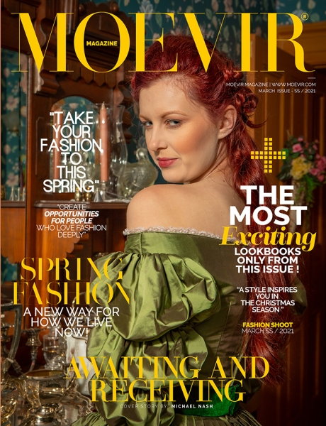 A-Moevir-Magazine-March-Issue-2021-Resizedjpg