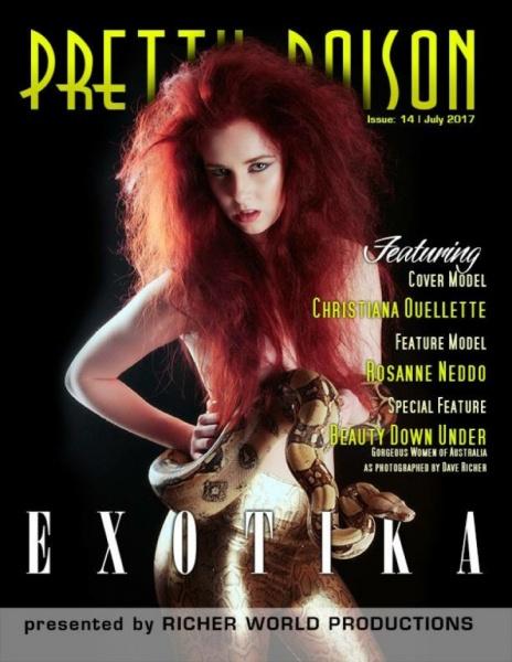 Cover-of-Exotika-Issue-of-Pretty-Poison-Magazine_DxO72dpi_dxo72