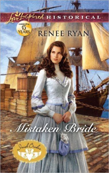 Mistaken-Bride-Book-Cover_DxO72dpi_dxo72