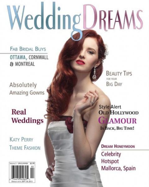 Wedding-Dreams-Magazine-Cover_DxO72dpi_dxo72
