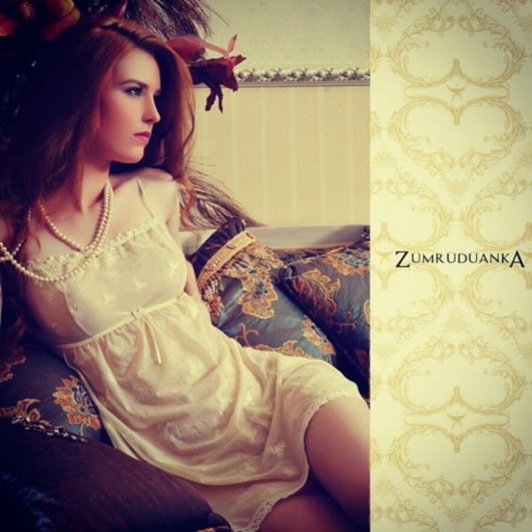 ZAmrAdAanka-Catalog-Cover-in-Turkey_DxO72dpi_dxo72