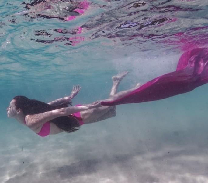 Underwater-in-Boca-de-Yuma_dxo72